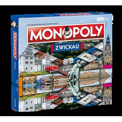 Monopoly Zwickau