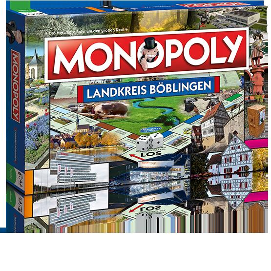 monopoly-boeblingen