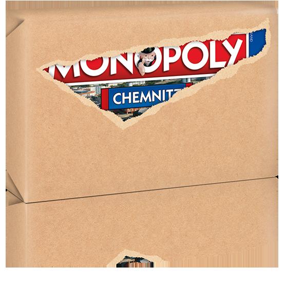 Monopoly Chemnitz