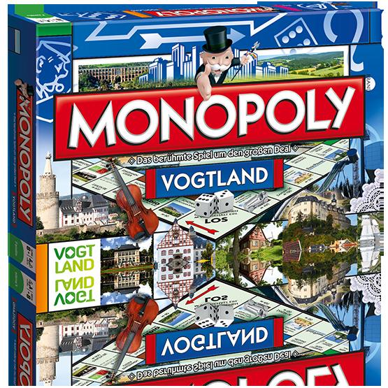 monopoly-vogtland